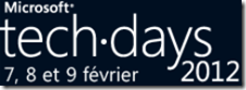 logo_mstechdays_2012