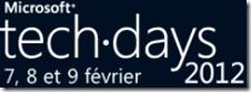 logo_mstechdays_2012