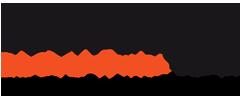 logo_mstechdays_2013